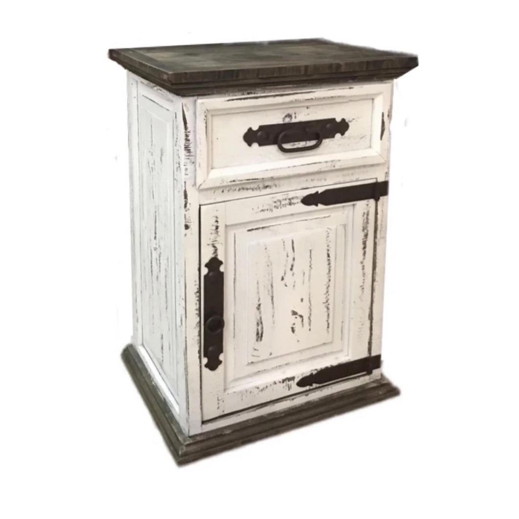 Gatlinburg Nightstand