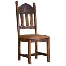 Load image into Gallery viewer, Ponderosa Chair