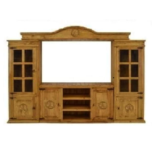 Star Santa Rita Wall Unit
