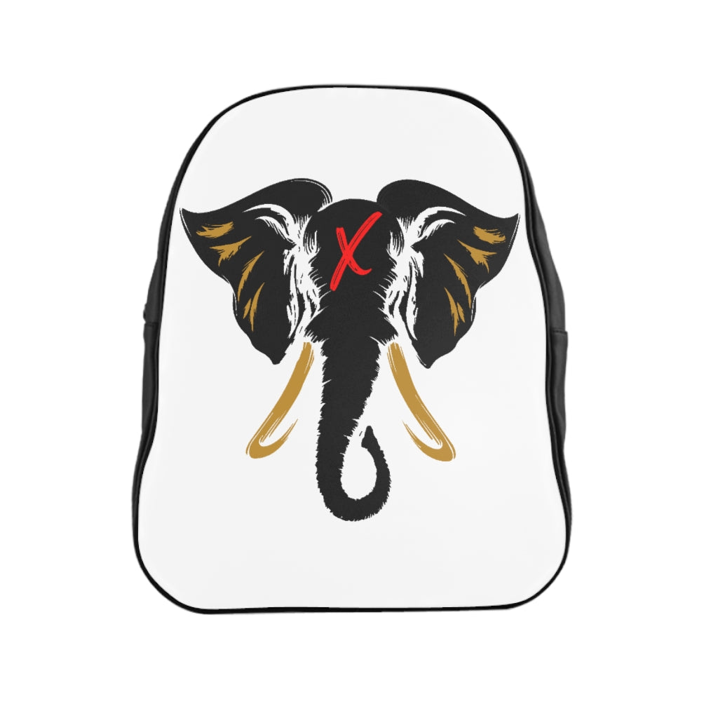 FXC Elephant Backpack