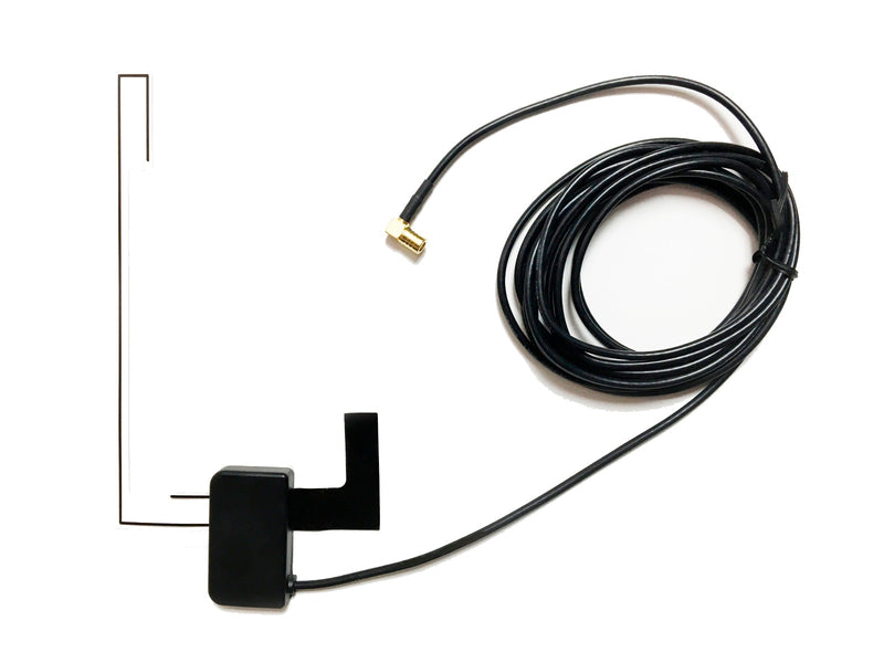 DAB Aerial - Antenna for Sony DSX-B41D