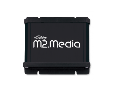 mObridge M2.Media MOST