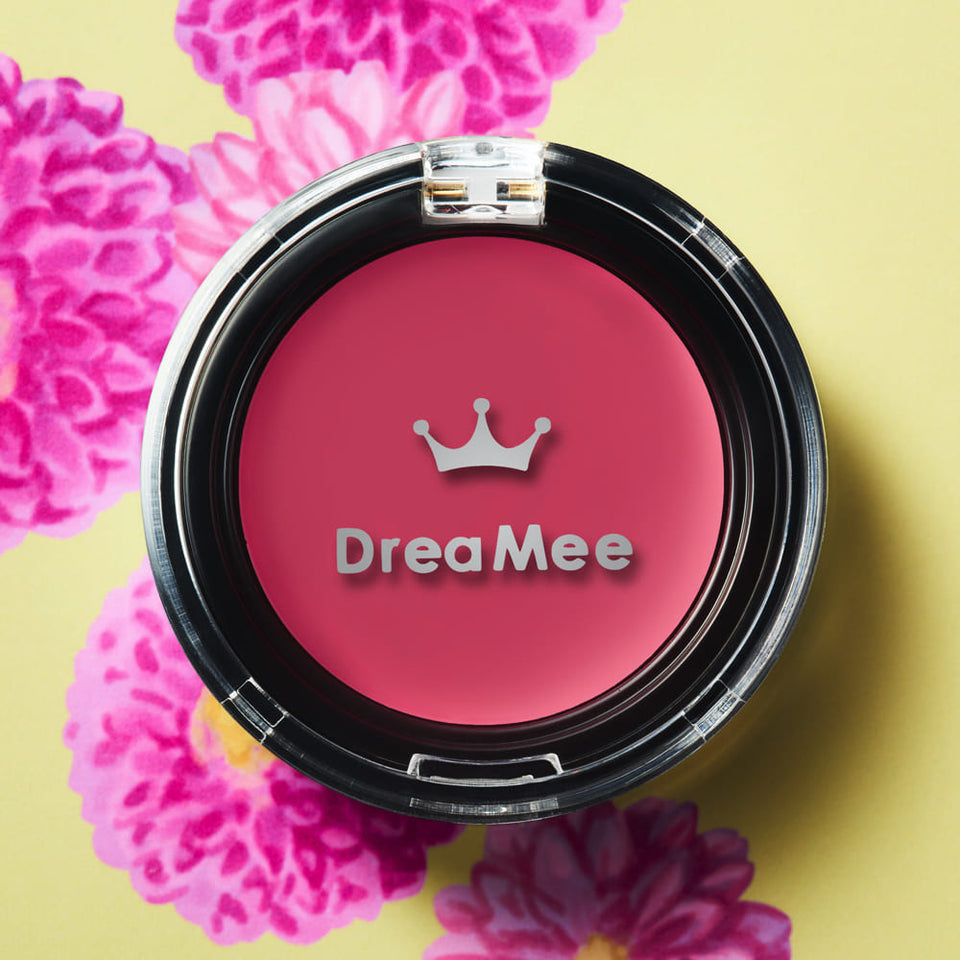 DreaMee チーク