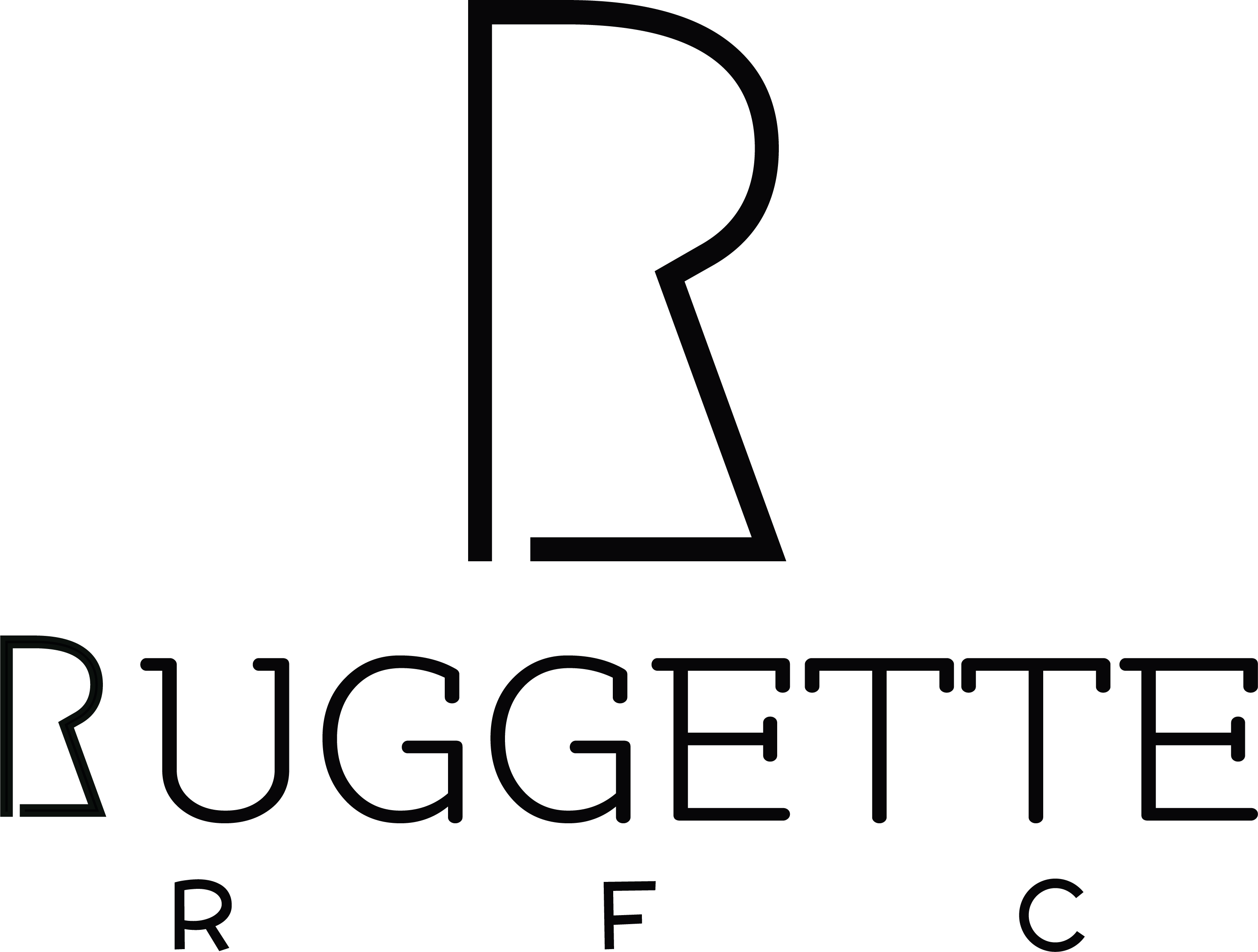 RUGGETTE RFC