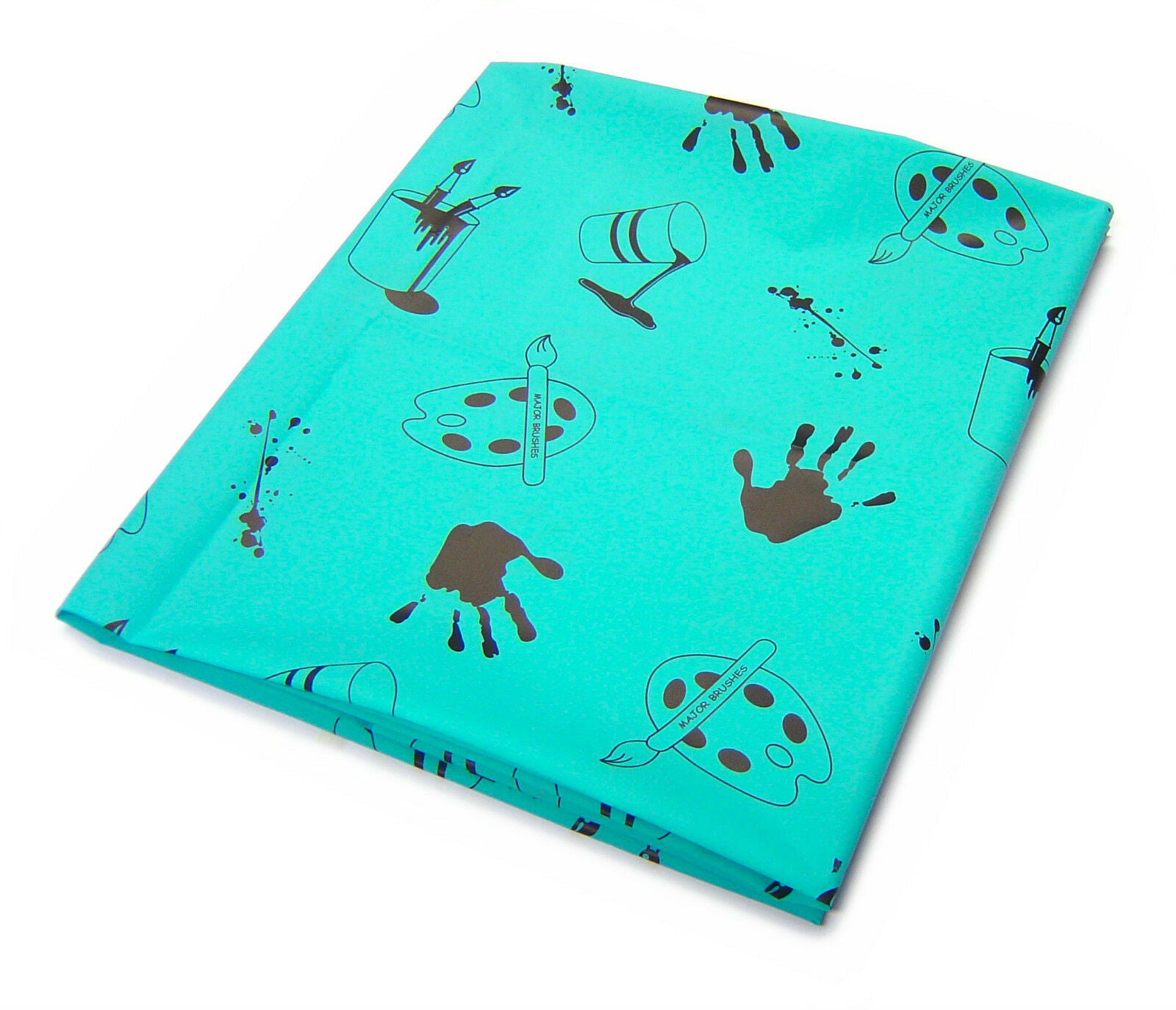 Arts and Crafts Painting Table Mat Cover. Shop Now.
