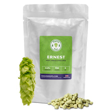 Load image into Gallery viewer, Ernest T90 Hop Pellets - 5Kg