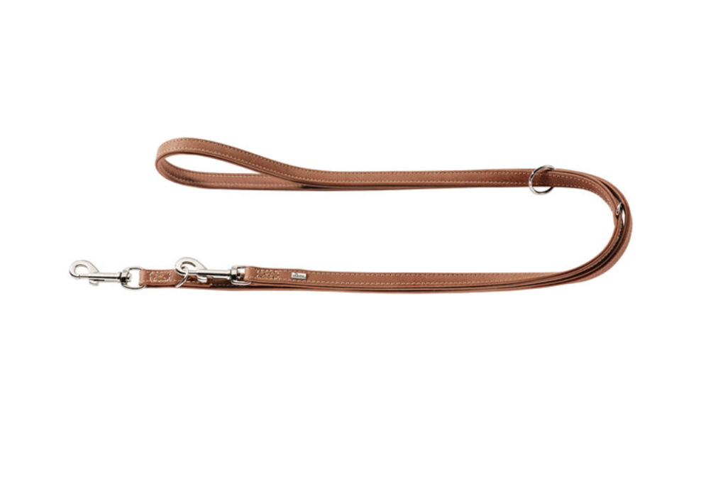 Porto Training Leash
