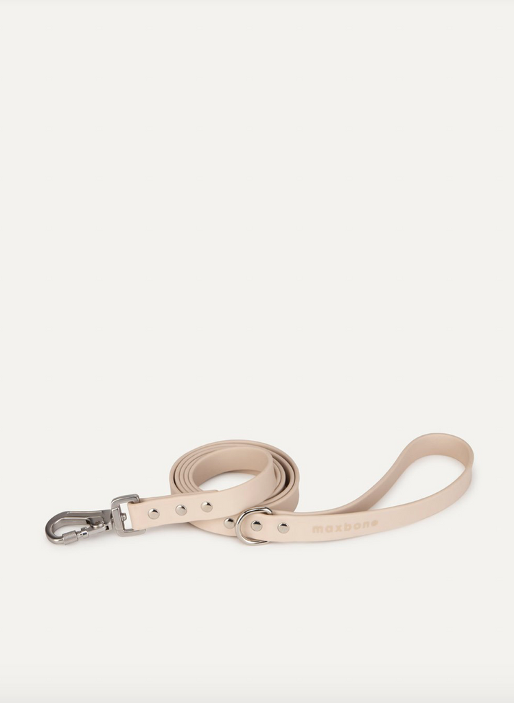 Hazel Leash