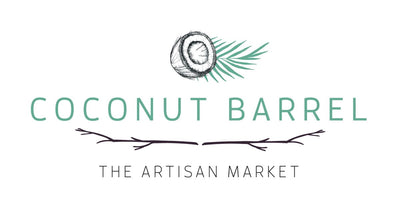 The Coconut Barrel