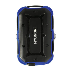 Hyundai Rugged External Hard Drive