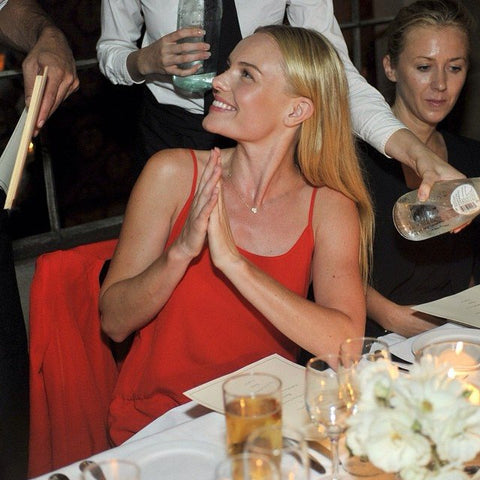 kate_bosworth_rossmore_style