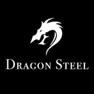Dragon Steel Training Weapons - Black-Tactical.com