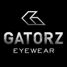 Gatorz Eyewear - Black-Tactical.com