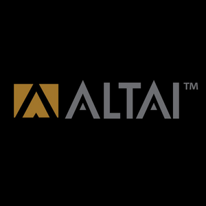Altai Gear - Black-Tactical.com