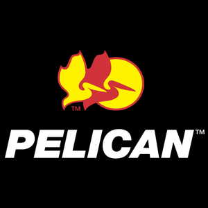 Pelican Cases - Black-Tactical.com