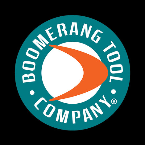 Boomerang Outdoor Products