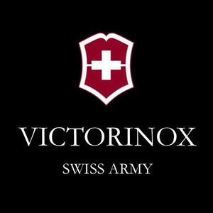Victorinox Multitools - Black-Tactical.com