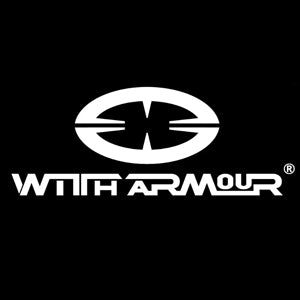 WithArmour Knives