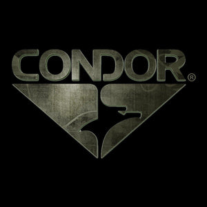 Condor Outdoor - Black-Tactical.com