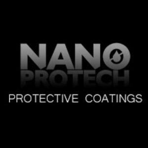 NanoProtech - Black-Tactical.com