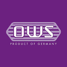 OWS Germany