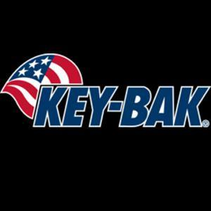 Key-Bak USA - Black-Tactical.com