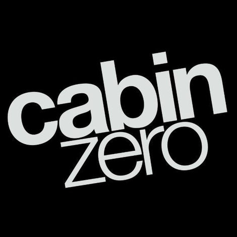 Cabin Zero Backpacks
