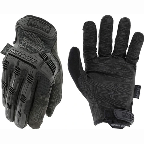 Mechanix Wear - M-Pact 0.5mm High-Dexterity Covert Tactical Gloves