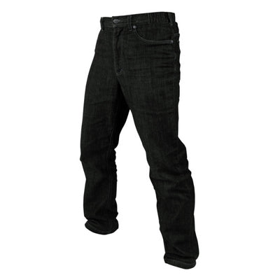 Condor - Tactical Cipher Jeans GEN 2 (Black)