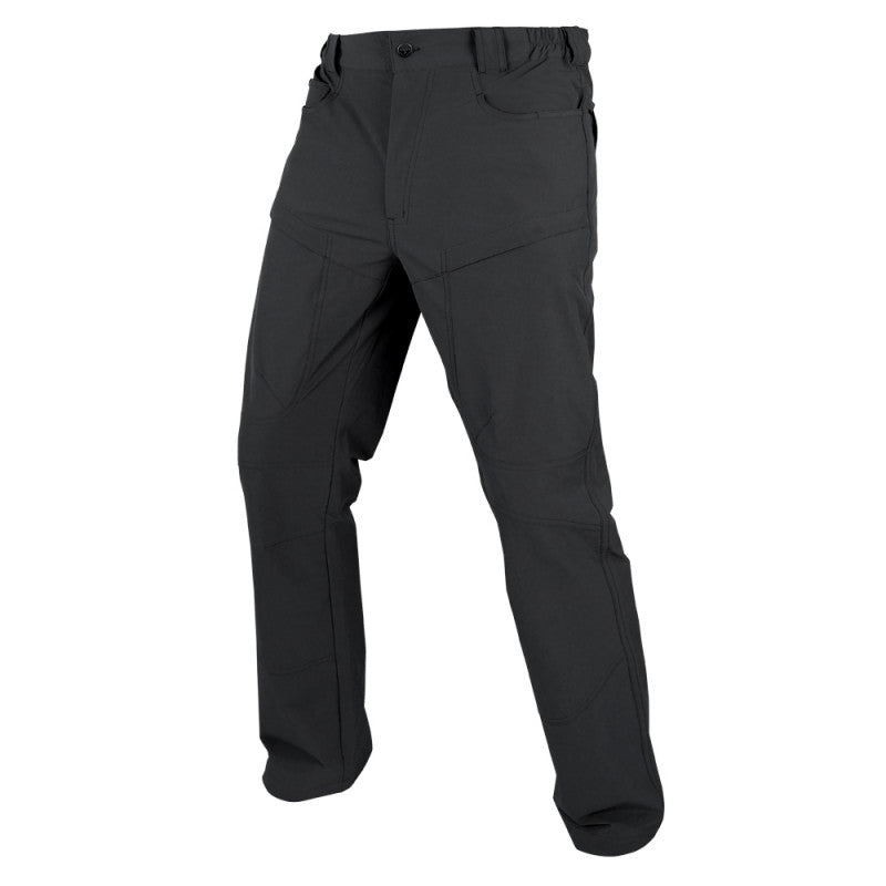 Condor - Tactical Odyssey Pants (Gen II) (Black)