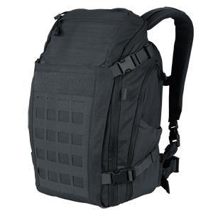 Condor - Solveig Assault Pack Gen II - Black-Tactical.com