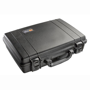 Pelican Case - 1470 (With Foam)
