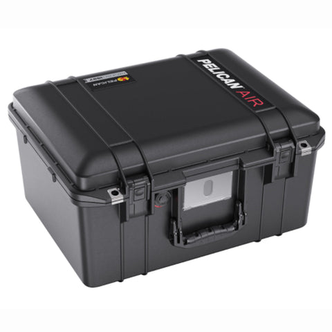 Pelican Case - 1557 Air Case (With Foam)