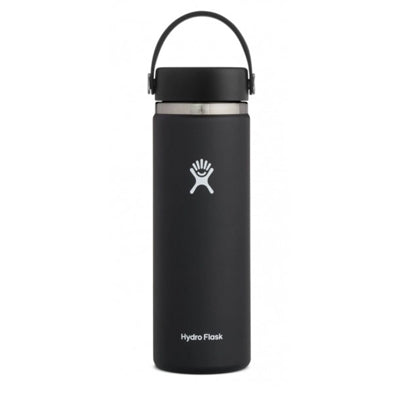 Hydro Flask - Thermal Bottle Wide Mouth (20oz) GEN 2