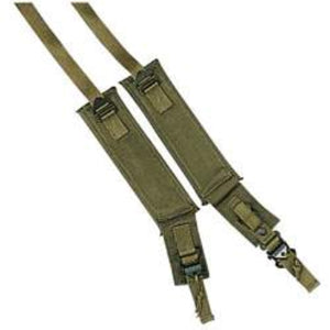 Rothco - Alice Pack Frame Shoulder Straps 2261