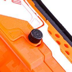 NERF Battery Cover Screw (Stryfe)(2pcs)