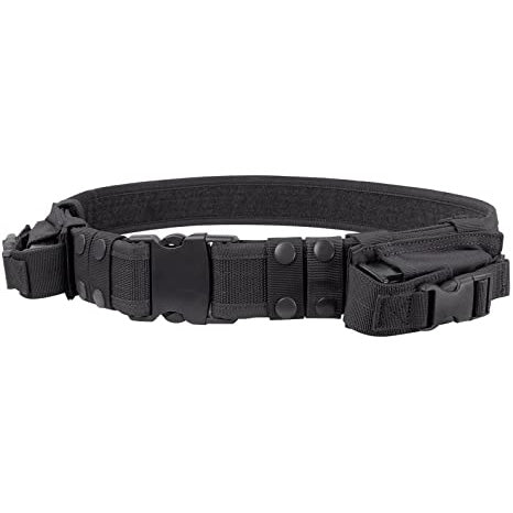 Condor - Tactical Belt