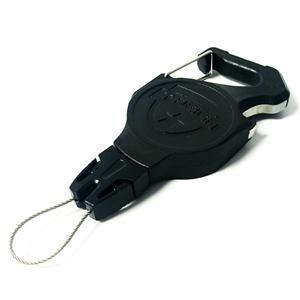 T-Reign - Small Carabiner Gear Tether