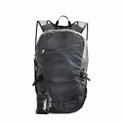 Matador - Freefly16 Pack-Away Backpack