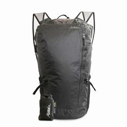 Matador - Freerain24 2.0 Waterproof Backpack