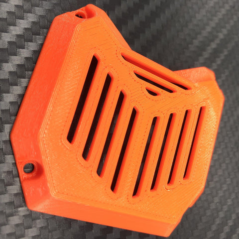 Stryfe Large Motor Cover