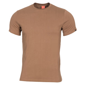 Pentagon - Ageron Cotton T-Shirt (Coyote Brown)