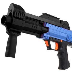 NERF Apollo Pump Kit (F0318) - Black-Tactical.com