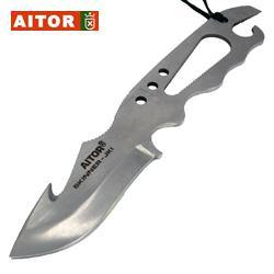 Aitor - Jungle King 1 Skinner - Black-Tactical.com