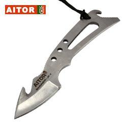 Aitor - Jungle King 2 Skinner - Black-Tactical.com
