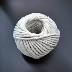 Ball of Cotton Twine