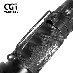 CGI Tactical - T2X Pocket Clip