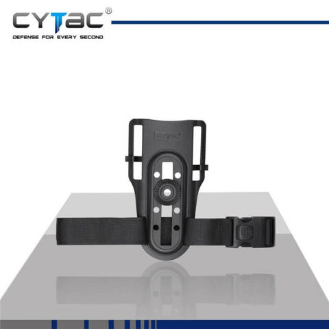Cytac - CY-P005 Low Ride Belt Loop