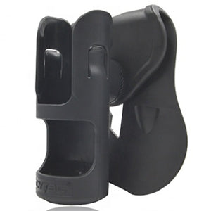 Cytac - CY-PS01 Pepper Spray Holster