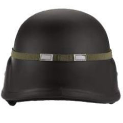 Rothco - G.I. Type Cats Eye Helmet Band (OD)